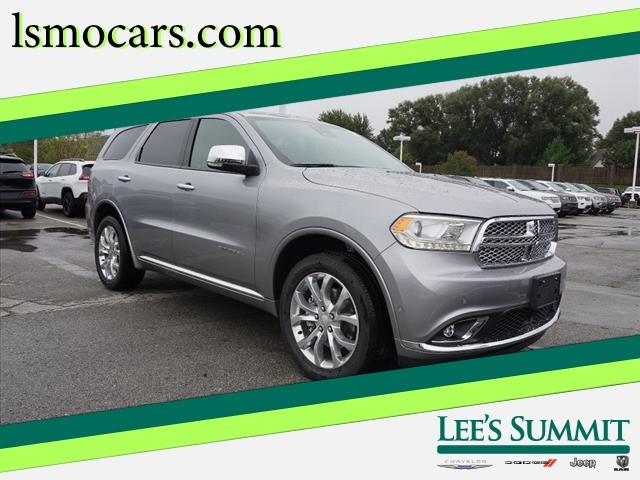 vin awd htm durango fairfield sport srt ct dodge utility new in